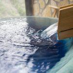 4月26日は「よい風呂」の日。理想的な入浴の仕方で免疫力を上げよう!